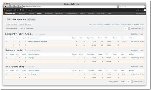 optin-links-client-management-center
