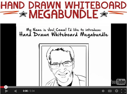 http://wsoinsiders.com/hand-drawn-whiteboard-megabundle