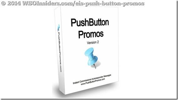 PushButtonPromos2