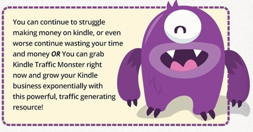http://wsoinsiders.com/amazon-kindle-traffic-monster