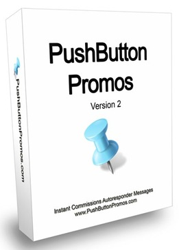 http://wsoinsiders.com/eis-push-button-promos