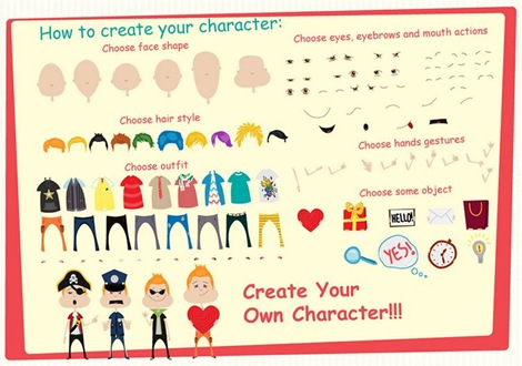 http://wsoinsiders.com/charactercreationkit