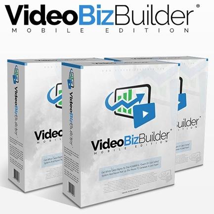 http://wppluginguide.com/videobizbuilder