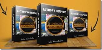 http://wsoinsiders.com/kindlegraphics