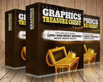 http://wsoinsiders.com/graphicstreasurechest
