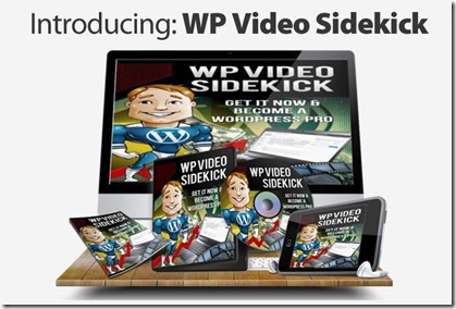 wpvideosidekick