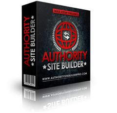 authoritysitebuilderpro