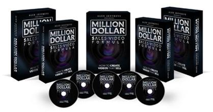 milliondollarsalesvideoproduct12