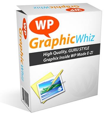 http://wppluginguide.com/graphicwhiz