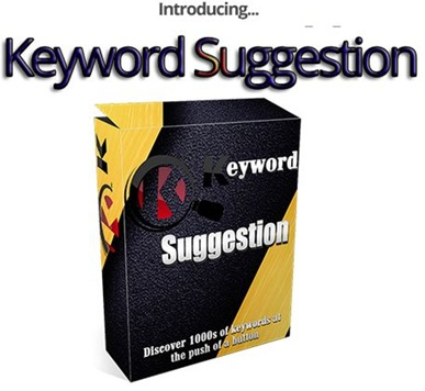 http://wsoinsiders.com/keywordsuggestion