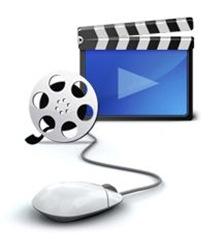 http://wsoinsiders.com/videodomination