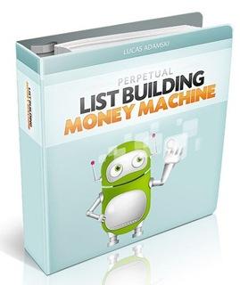 http://instantemaillist.com/moneymachine