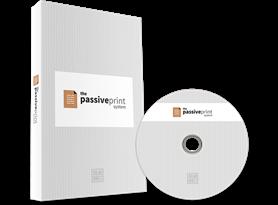 http://instantemaillist.com/passiveprintsystem