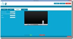 http://onlinevideoworkshop.com/videoalchemy