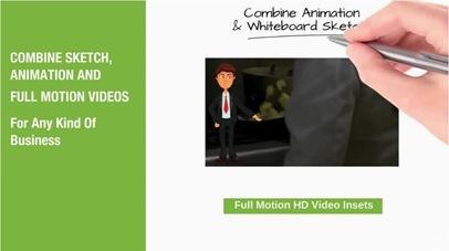 http://onlinevideoworkshop.com/explaindio