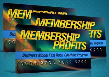 http://wsoinsiders.com/membershipcoaching