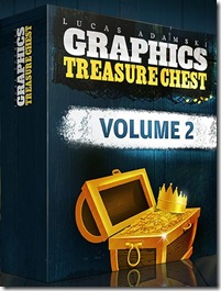 http://wsoinsiders.com/treasurechest