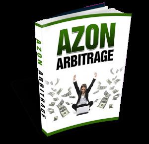 Azon Arbitrage