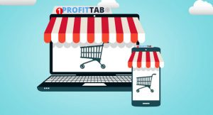 Profit Tab can help your website make more sales!