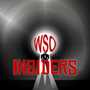 WSO Insiders